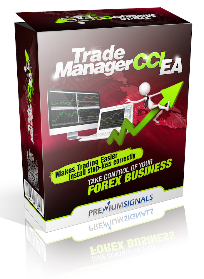 100 pips daily set and forget forex system